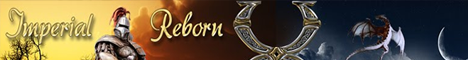 Banner -Imperial Reborn